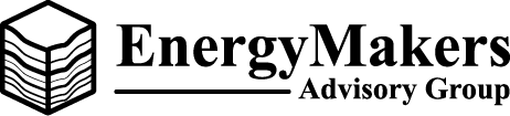 EnergyMakers Advisory Group